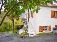 French property for sale in BAGIRY, Haute Garonne - €262,500 - photo 10
