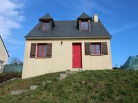 French property, houses and homes for sale inCLEGUERECMorbihan Brittany