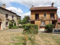 maison à vendre à ST PARDOUX, Haute_Vienne, Limousin, avec Leggett Immobilier