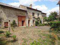 French property for sale in ST PARDOUX, Haute Vienne - €156,600 - photo 6