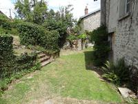 French property for sale in ST PARDOUX, Haute Vienne - €156,600 - photo 9