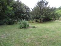 French property for sale in ST PARDOUX, Haute Vienne - €156,600 - photo 10