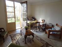 French property for sale in ST PARDOUX, Haute Vienne - €156,600 - photo 3
