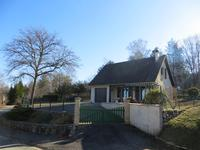 houses and homes for sale inPEYRAT LE CHATEAUHaute_Vienne Limousin