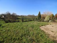 French property for sale in CLEGUEREC, Morbihan - €80,500 - photo 10