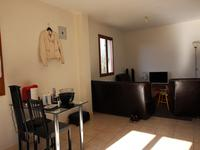 French property for sale in CLEGUEREC, Morbihan - €80,500 - photo 3