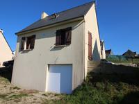 French property for sale in CLEGUEREC, Morbihan - €80,500 - photo 9