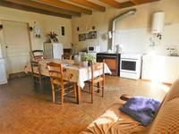 French property for sale in LESSAC, Charente - €61,000 - photo 4
