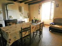 French property for sale in LESSAC, Charente - €61,000 - photo 3