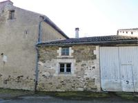 French property for sale in LESSAC, Charente - €61,000 - photo 9