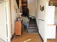 French property for sale in LESSAC, Charente - €61,000 - photo 6