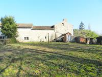 French property for sale in LESSAC, Charente - €61,000 - photo 10
