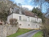 French property, houses and homes for sale inTHENONDordogne Aquitaine