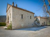 French property, houses and homes for sale inCASTELFRANCLot Midi_Pyrenees