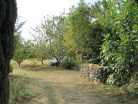 French property for sale in MONPAZIER, Dordogne - €66,000 - photo 10
