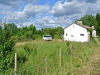 French property for sale in MONPAZIER, Dordogne - €66,000 - photo 5