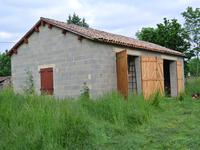 French property for sale in MONPAZIER, Dordogne - €66,000 - photo 6