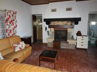 French property for sale in MONPAZIER, Dordogne - €66,000 - photo 2