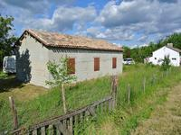 French property for sale in MONPAZIER, Dordogne - €66,000 - photo 8