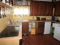 French property for sale in MONPAZIER, Dordogne - €66,000 - photo 3