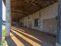 Maison à vendre à MONTGUYON en Charente Maritime - photo 6