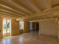 Maison à vendre à MONTGUYON en Charente Maritime - photo 3