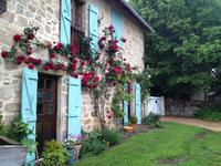 French property, houses and homes for sale inTHEMINESLot Midi_Pyrenees