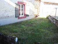 French property for sale in NOUIC, Haute Vienne - €43,000 - photo 9