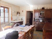 French property for sale in NOUIC, Haute Vienne - €43,000 - photo 2