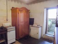 French property for sale in NOUIC, Haute Vienne - €43,000 - photo 4