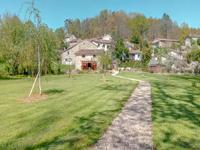 maison à vendre à RANCON, Haute_Vienne, Limousin, avec Leggett Immobilier