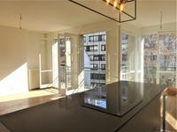 Appartement à vendre à PARIS XVI en Paris - photo 9