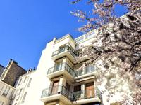 Appartement à vendre à PARIS XVI en Paris - photo 4