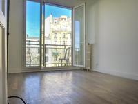 Appartement à vendre à PARIS XVI en Paris - photo 5