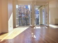 Appartement à vendre à PARIS XVI en Paris - photo 1