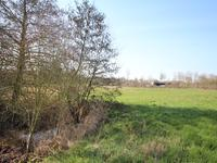 French property for sale in PREAUX, Mayenne - €262,150 - photo 2