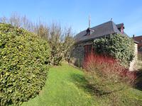 French property for sale in PREAUX, Mayenne - €262,150 - photo 4