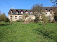 houses and homes for sale inPREAUXMayenne Pays_de_la_Loire