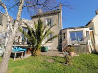 French property for sale in ST BRIEUC, Cotes d Armor - €222,600 - photo 9