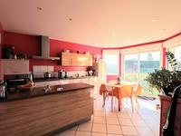 French property for sale in ST BRIEUC, Cotes d Armor - €222,600 - photo 4