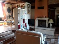 French property for sale in NEUVIC, Dordogne - €578,000 - photo 5