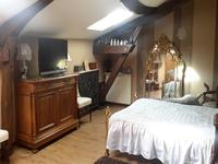 French property for sale in NEUVIC, Dordogne - €578,000 - photo 6