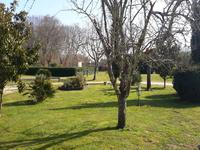 French property for sale in NEUVIC, Dordogne - €578,000 - photo 3