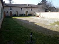French property for sale in NEUVIC, Dordogne - €578,000 - photo 2