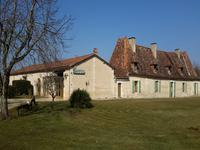 houses and homes for sale inNEUVICDordogne Aquitaine