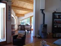 French property for sale in BRIANCON, Hautes Alpes - €824,000 - photo 2