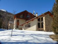 maison à vendre à BRIANCON, Hautes_Alpes, PACA, avec Leggett Immobilier