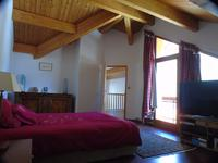 French property for sale in BRIANCON, Hautes Alpes - €824,000 - photo 3