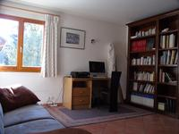 French property for sale in BRIANCON, Hautes Alpes - €824,000 - photo 5