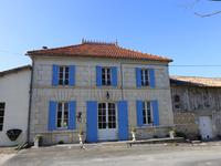 French property, houses and homes for sale inSALIGNAC DE MIRAMBEAUCharente_Maritime Poitou_Charentes
